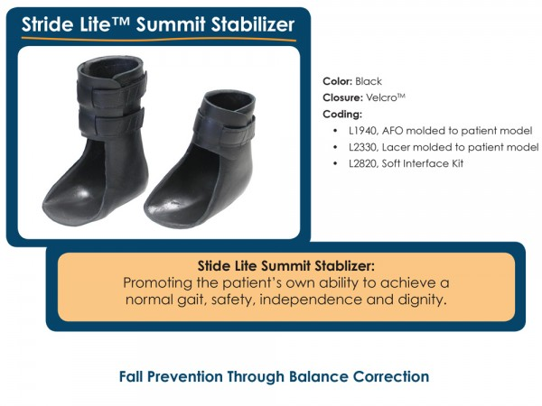 afo_summitstabilizer