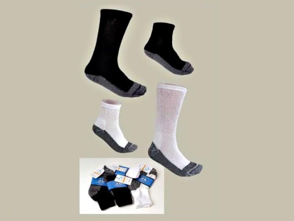 diabetic_socks
